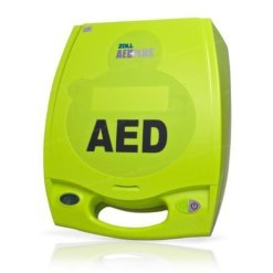 AED Prijzen